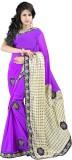 Shree Shyam Silk Embroidered Bollywood G...