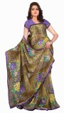 Parisha Self Design, Printed Fashion Geo...