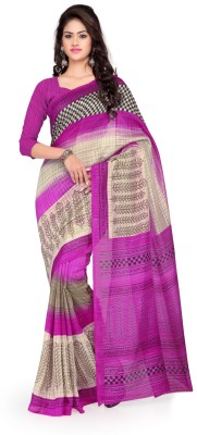 RekhaManiyar Fashions Self Design Fashion Cotton Sari