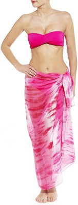The Beach Company Printed Women's Sarong