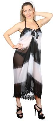 IRACC Striped Women's Sarong