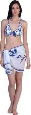Fascinating Printed Women's Sarong