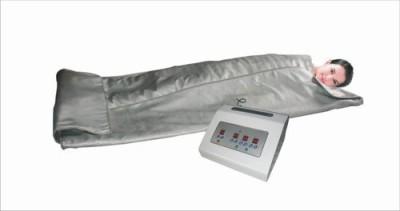 Linco LBS-222 Sauna Blanket