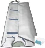 Dr Glow 3 Zone Sauna Blanket