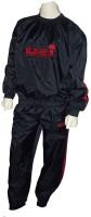 Health & Fitness - USI Jacket Sauna Suit( )