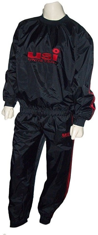 USI Jacket Sauna Suit( )