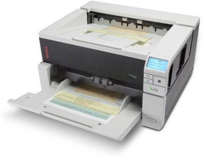 KODAK ScanSeries i3400 Scanner