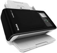 KODAK Scanner i1150 Scanner(Bl