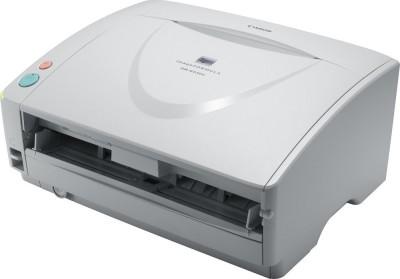Canon-Desk-Jet-DR-6030C-Scanner