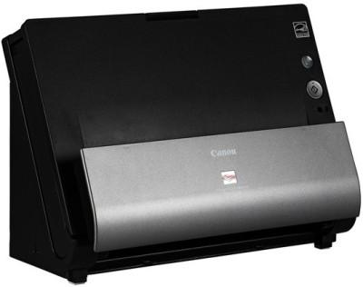 Canon Deskjet C225 Scanner