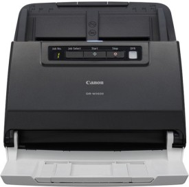 Canon DR-M160II Scanner