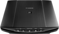 Canon LiDE 220 Scanner(Black)