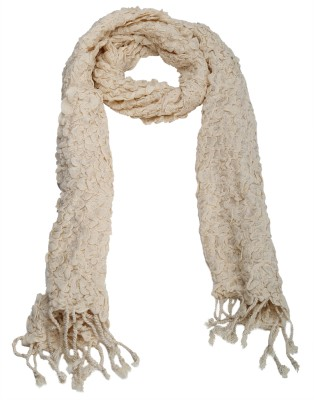 Cashmere Craft Solid Viscose Women,s