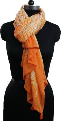 Raghuraj Lifestyle Printed Cotton Women's Stole