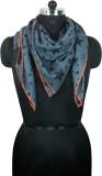 Sakhi Styles Printed Cotton Women's Scar...