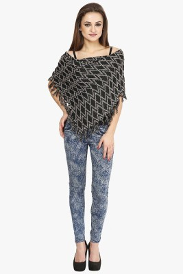 Citypret Woven Cotton Women's Scarf
