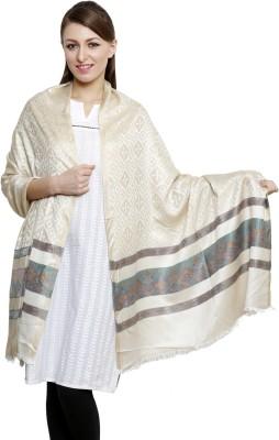 Uniscarf Striped Modal Women's Stole