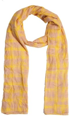 Knot Me Striped Cotton Women,s