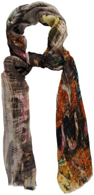Toscee Printed 100% Modal Women,s
