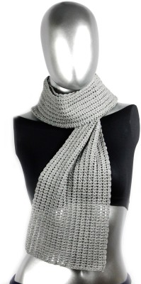 moKanc Checkered Cotton Women,s