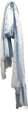 COURTLY LOVE Solid Modal Women's Stole