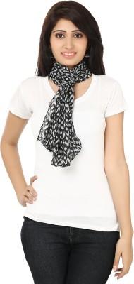 Sunsilk Enterprises Printed Cotton Women's Scarf