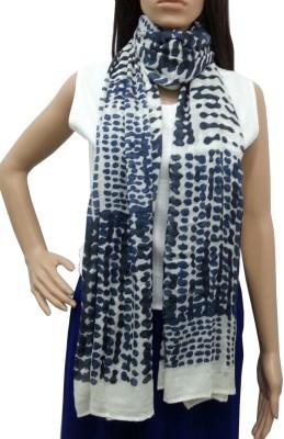 Lifestyle Retail Self Design Cotton Women,s