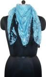 Sakhi Styles Embellished Nylon Women's S...