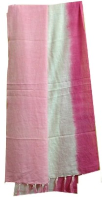 Kasikh Printed Cotton Women's Stole