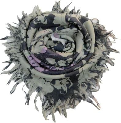 Essentiele Floral Print Pashmina Women's Scarf