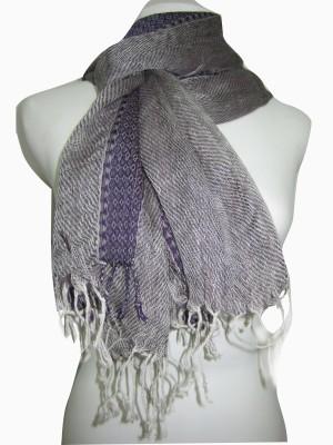 Dushaalaa Solid Wool Womens