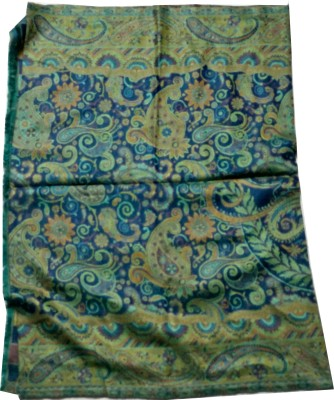 House of Zii Printed Modal Women's Stole