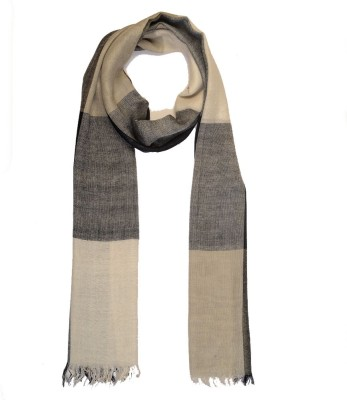 Add to Style Checkered Viscose Women's Scarf