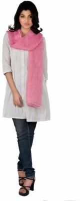 LIYANA Solid Linen Women,s