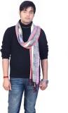 Indiangiftemporium Checkered Modal Silk ...