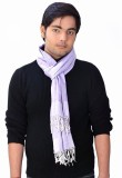Home India Self Design Wool Men's