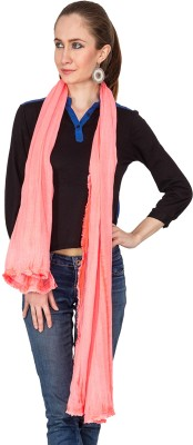 Diti Printed Cotton Women's Stole