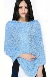 Everything Imported Woven Bamboo Fiber W...