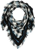 IRACC Checkered Cotton Yarn Dyed Men's S...