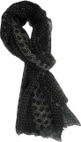 Primero Printed Wool Women's Stole