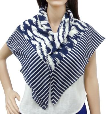 Lifestyle Retail Printed Cotton Women,s