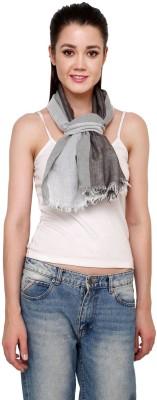 Uniscarf Printed Cotton Women's Stole
