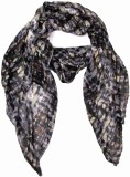 Srinika Designs Printed Cotton Women's S...