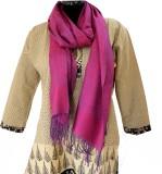 Baba Handicrafts Graphic Print Cotton-Si...