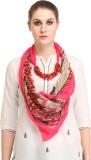 Dillidil Self Design Blended Women's, Gi...