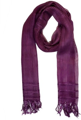 Add to Style Embellished Nylon Women's Scarf