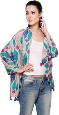 Uniscarf Solid Modal Women's Stole