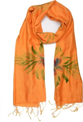 Add to Style Printed Nylon Women's Scarf