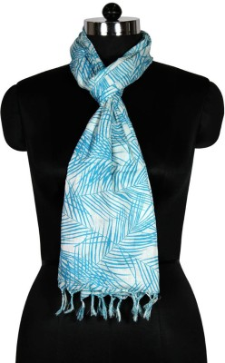 Uso Uno Printed Cotton Women's Stole