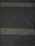 Promotional Club Striped Viscose Harring...